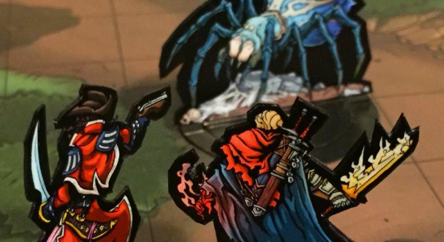 picture regarding Printable Heroes named Printable Heroes HeroRoll